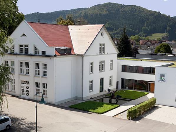 Stadtwerke Haslach